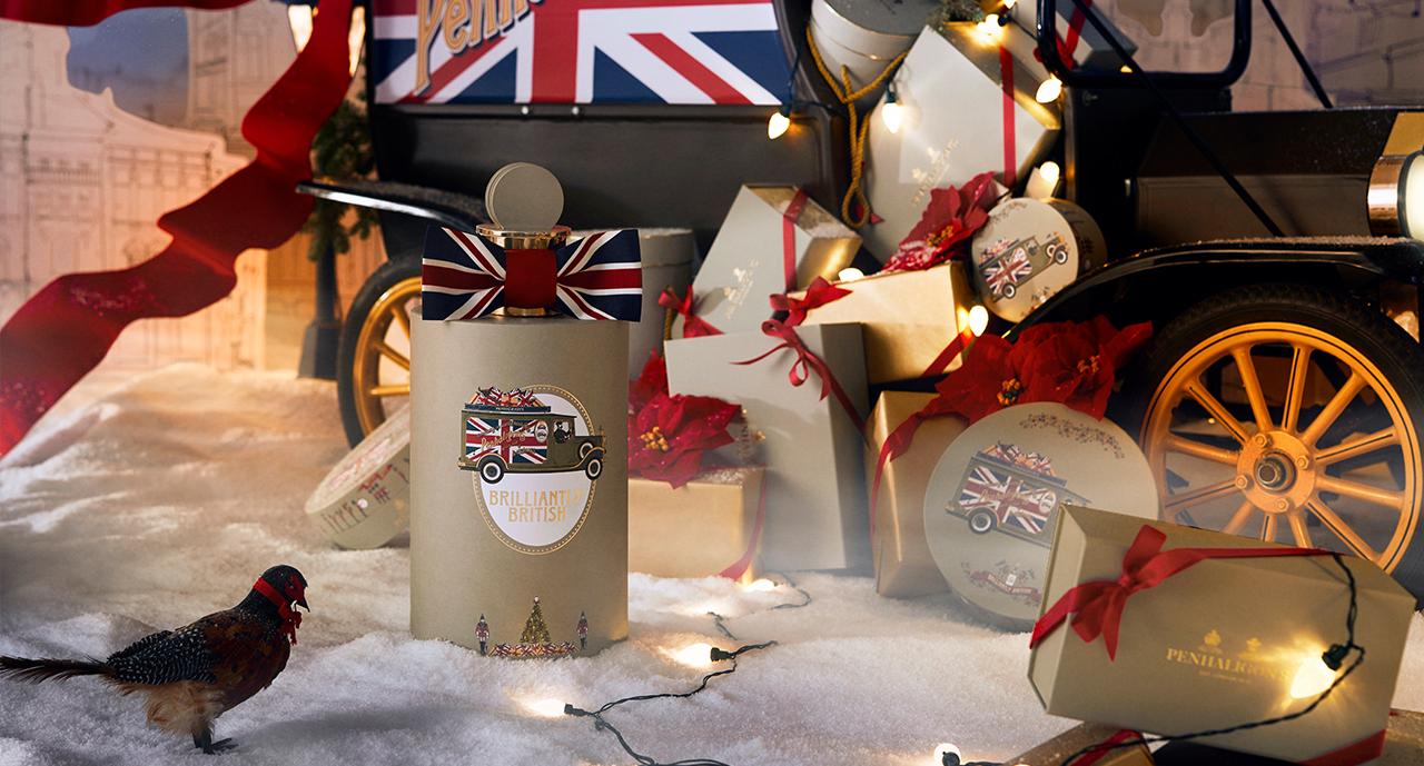 Christmas_Three
