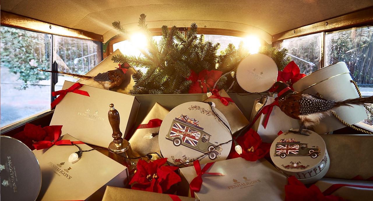 Christmas_Two