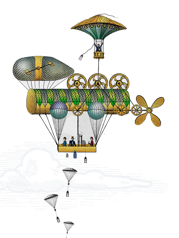 Flying_Machine_two